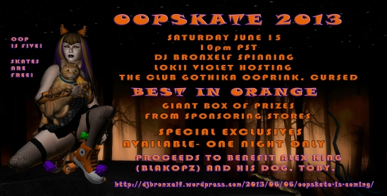 oopskate2013poster_001a